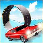 雪のカーレース&スタントエクストリーム Kaufcom Games Apps Widgets