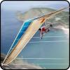 エアハンググライダーシミュレータ3D KickTime Studios