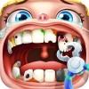 Crazy Dentist – Kids Fun Games KidsThree
