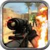 Last Sniper Play4Gift