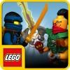 LEGO® Ninjago: Skybound LEGOSystem A/S