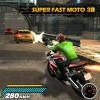 Crime Moto Crazy Speed MIANFEI APPS