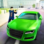 China Gangster Wars: Awakens MobileGames