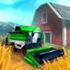 Hay Heroes: Farming Simulator MobileGames