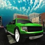 Limo Simulator 2016 City Drive MobileGames