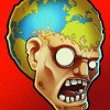 Zombie Zone – World Domination MOB INLIFE