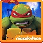 TMNT Portal Power Nickelodeon