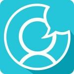 MyState – 電話をかける前に相手の状態を把握 MyState app