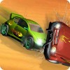 おもちゃの車 解体選手権 New Era Gaming Studios