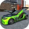 Extreme Car Simulator 2016 NiceDoneGames