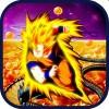 Super Dragon Z Adventure rush Adventure Games Entertainment Studio
