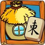 Mahjong Village 1CWireless