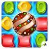 面白いキャンディの世界 6Player