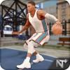 Basketball 2016 NeonGames