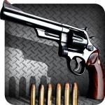 Gun Simulator -Virtual Reality 3gFree