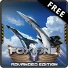 FoxOne Advanced Free SkyFox