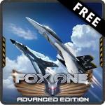 FoxOne Advanced Free SkyFox
