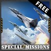 FoxOne Special Missions Free SkyFox