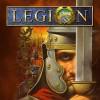 Legion Gold Slitherine