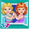 Baby Full House – Care & Play TabTale