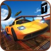 Car Stunt Race Driver 3D Tapinator, Inc. (Ticker: TAPM)