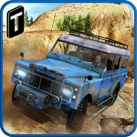 Offroad Driving Adventure 2016 Tapinator, Inc. (Ticker: TAPM)