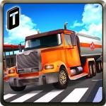 Oil Transport Truck 2016 Tapinator, Inc. (Ticker: TAPM)
