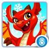 ドラゴンストーリー: 冬 Storm8 Studios
