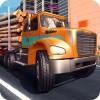 City Truck Driver PRO 2016 TrimcoGames