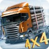 Off-Road 4×4: Hill Driver 2 TrimcoGames