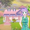 Tiffany's Dream House Decorate GirlGames – Vasco Games