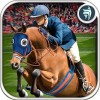 Horse Racing 2016 3D Titan Game Productions