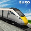 Euro Train Simulator 2016 The Game Company