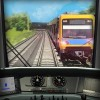 Metro Train Simulator 2016 The Game Company