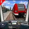 Train Simulator Turbo 2 The Game Company