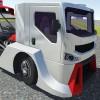 トラックレーサー2016 Tiryaki Apps