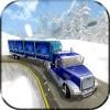 ユーロ輸送トラックの運転手 Turbo Game Studios