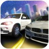 City Extreme Car Driving 3D Nazarios