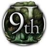 9th Dawn II 2 RPG Free Demo Valorware
