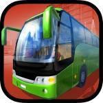City Bus Simulator 2016 VascoGames