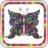 Colorify-Coloring Book Free VIVASOUK