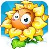 Sky Garden: Paradise Flowers VNG GAME STUDIOS