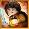 LEGO® The Lord of the Rings™ Warner Bros. International Enterprises