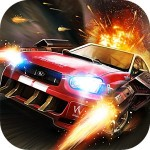 Death Race : Road Killer WEDO1.COM GAME