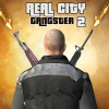 Real City Gangster 2 WildRabbit