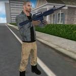 Thug Life World World 3D Games