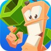Worms 4 Team 17 Digital Limited