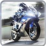 Highway Traffic Rider ZipZap Games
