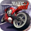 Traffic Rider : Multiplayer Zuuks Games
