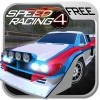 Speed Racing Ultimate 4 Free Dream-Up